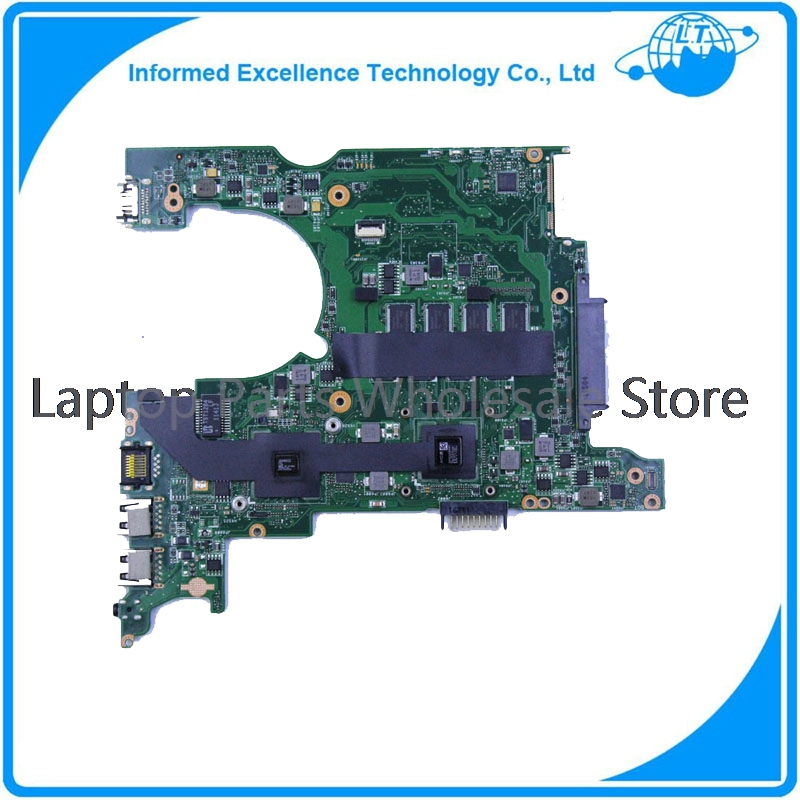 все цены на  Wholesale For Asus 1225B Laptop Motherboard Main Board well tested work perfect  онлайн