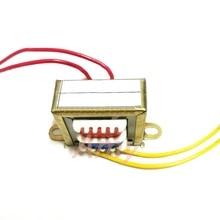 Силовой трансформатор, AC9V точечный сварочный аппарат, соответствующий силовой трансформатор