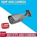 Аналоговый 720 P 960 P 1.3MP реального времени AHD-М Камеры безопасности с ИК-фильтр Ночного Видения Камеры ВИДЕОНАБЛЮДЕНИЯ CCTV AHD-М DVR рекордер DVR