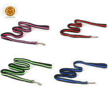 Bungee leash for dog leashes pet products walks labrador german shepherd of large supplies all