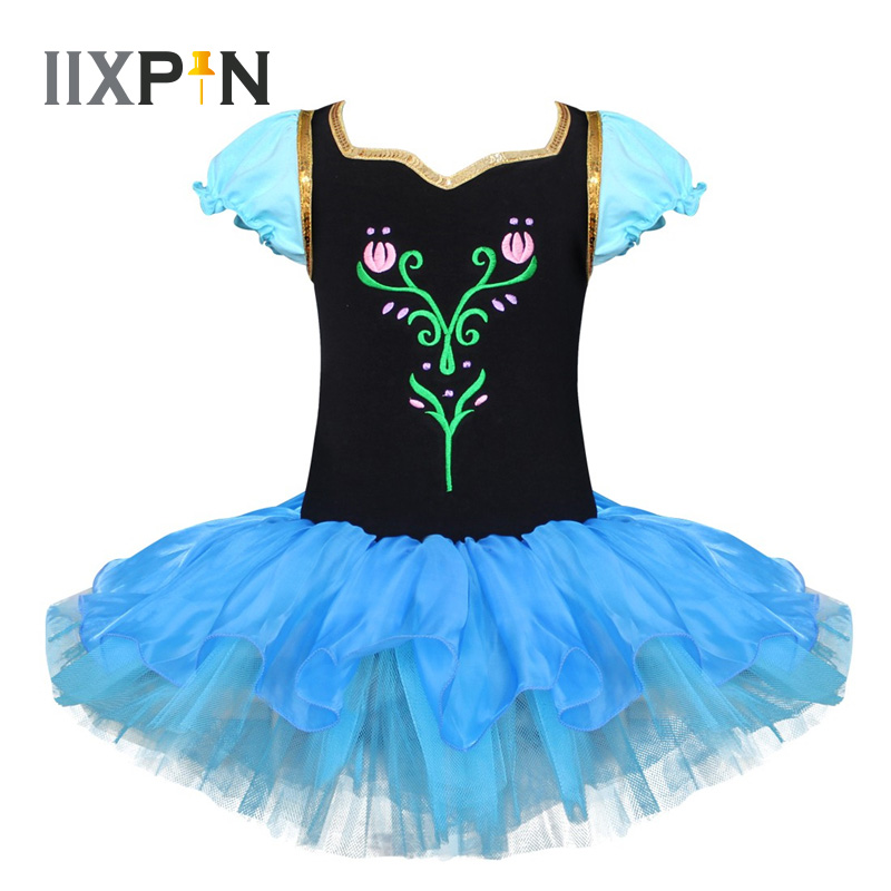 iixpin-kids-girls-font-b-ballet-b-font-dress-anna-princess-cosplay-font-b-ballet-b-font-dance-dress-leotard-dance-wear-dress-font-b-ballet-b-font-dance-costumes-for-girls
