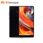 "Global Version Xiaomi Mi Mix 2 6GB 64GB/8GB 128GB Smartphone 5.99"" FHD Full Screen Display 2.0 Snapdragon 835 Ceramic Body NFC"
