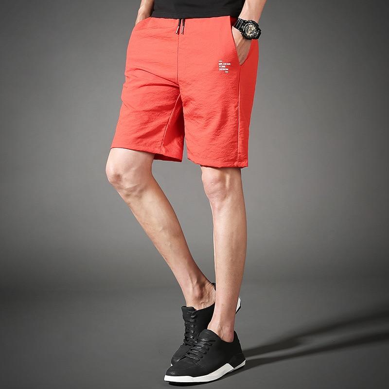 Online Get Cheap Navy Khaki Shorts -Aliexpress.com | Alibaba Group