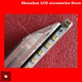 2 шт./лот для konka светодиодный 32MS92C экран LTA320AP18 светодиодный изделие лампа STS320A08-50 светодиодный-REV.6 1 шт. = 50 светодиодный 362 мм