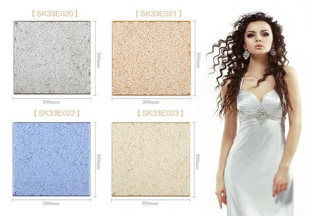Anti Slip Tegels : Warme vloer porseleinen tegels wandtegels keuken badkamer balkon