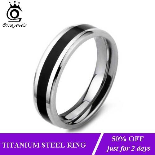 эзотерические кольца доставка из Китая