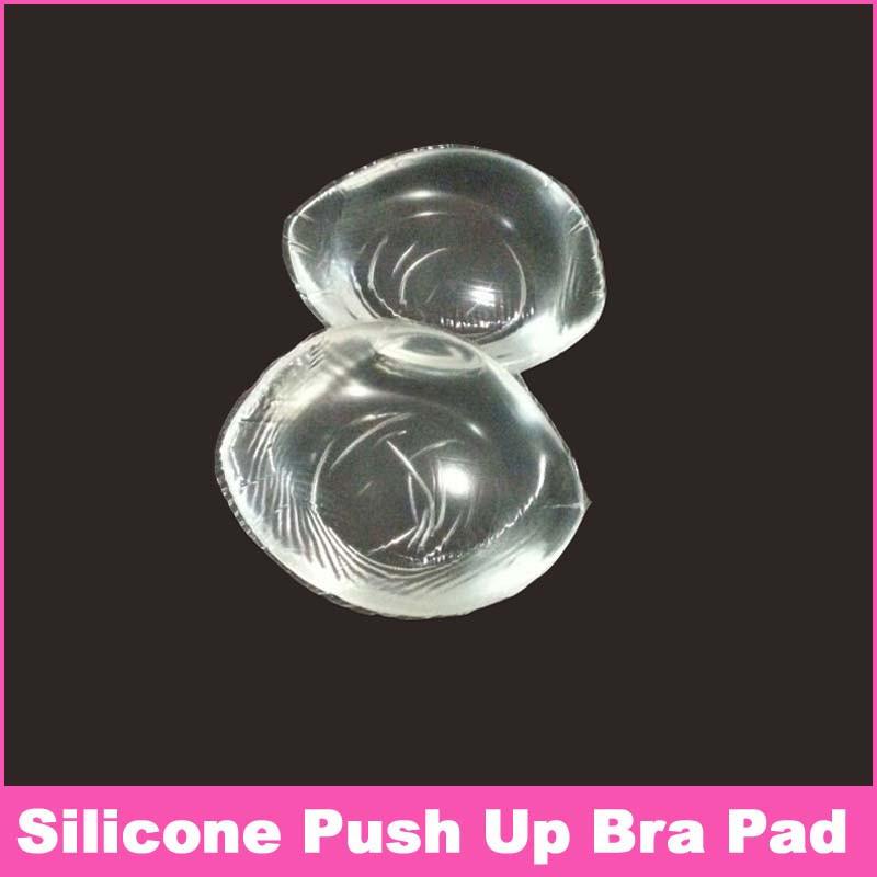 silicone pad15