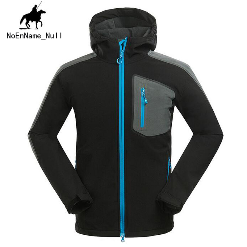 New Arrival 2017 Men Autumn and Winter Warm Windbreaker Sports Quick-Drying Outdoor Camping & Hiking Windbreaker Men 150 new arrival autumn and winter 2017 outdoor softshell long sleeves solid color zipper pocket sports windbreaker men 150