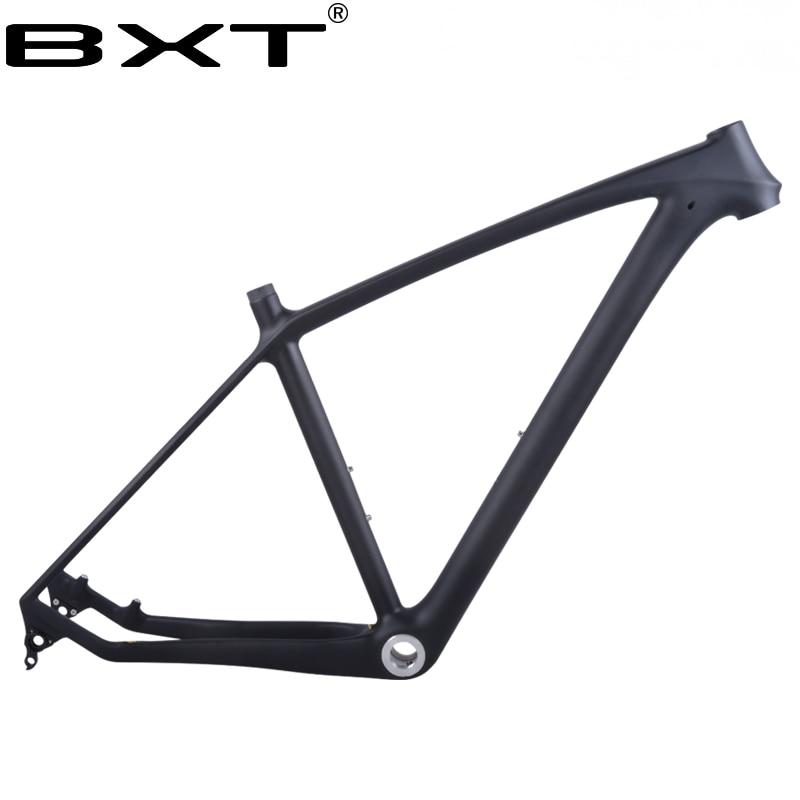 2018 BXT brand T800 ugljik mtb okvir 29er mtb karbonski okvir 29 - Biciklizam - Foto 2
