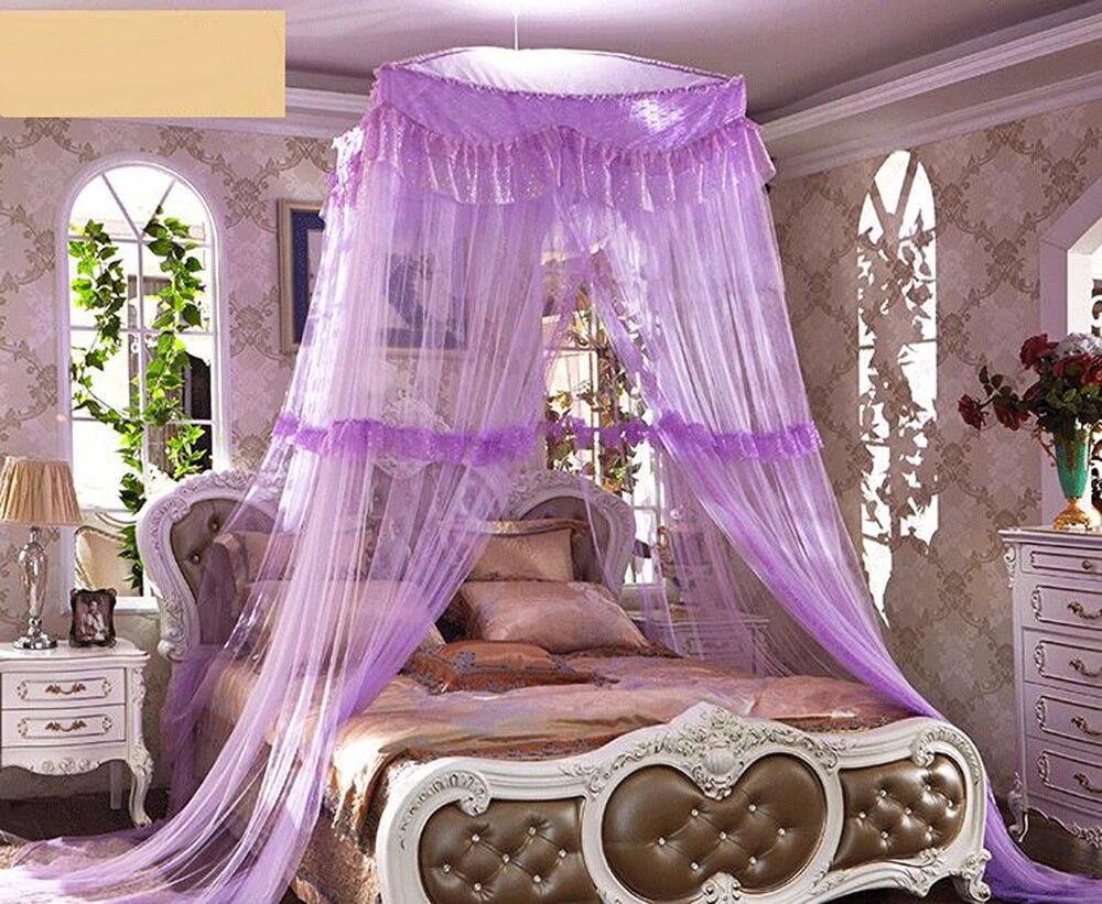 Online kopen Wholesale bed netto mug uit China bed netto mug ...