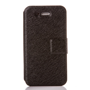 Image 5 - 50 pcs 아이폰 7 8 x xr에 대 한 2018 반짝이 플립 케이스 럭셔리 가죽 플립 커버 여성 패션 전화 가방 아이폰 x에 대 한