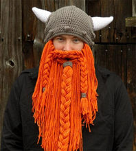 5762b31c Popular Mustache Beanie Hat-Buy Cheap Mustache Beanie Hat lots from ...
