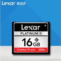 Real Capacity Cf Card 8GB Memory Card Compact Flash UDMA7 High Speed 200X 30Mb S Free