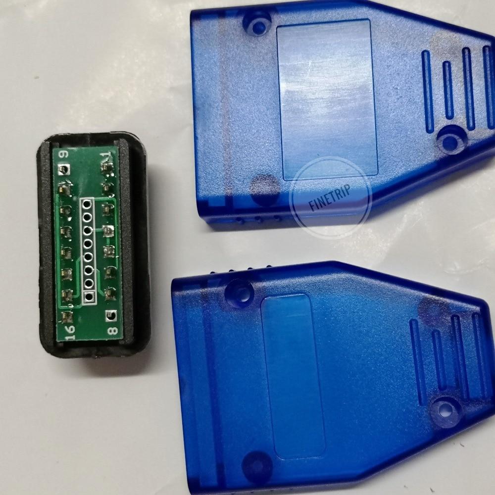 obd male connector plug c394029 (12)