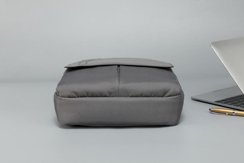 gray 5