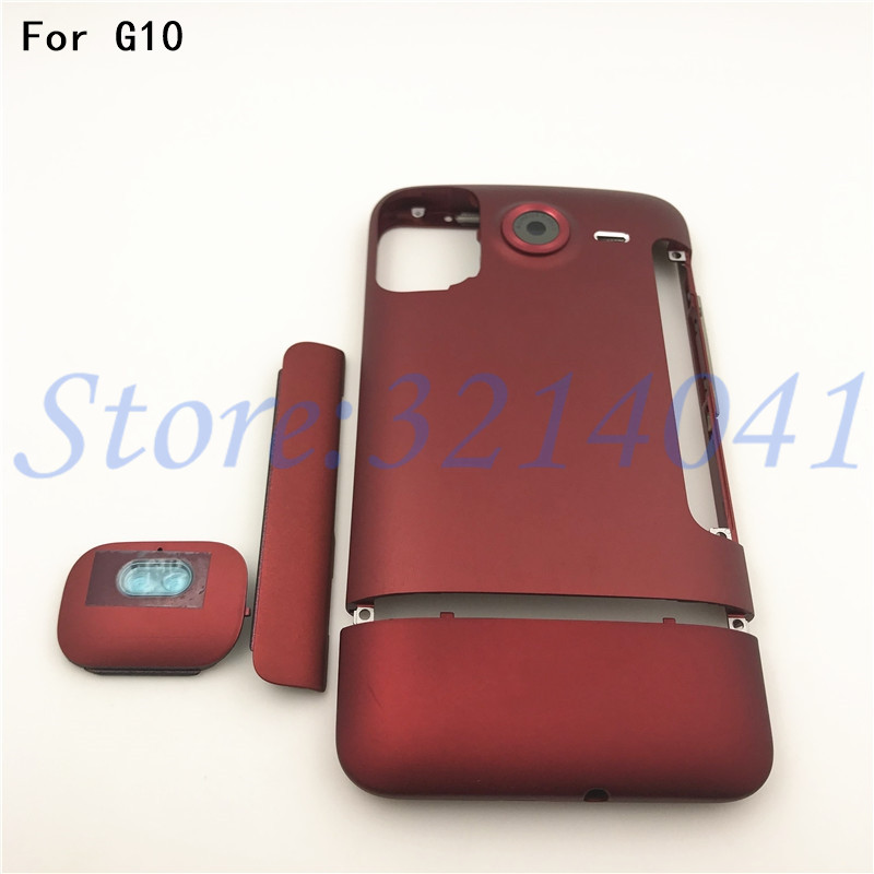 top 10 case for htc desire hd a9191 ideas and get free shipping ...