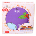 Красочные Ткань Книги Высокого Качества Раннего Образования Новорожденных Детские Игрушки Детские Развивающие Toys for Children