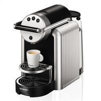 Kapsel Kaffee Maschine Büro Kommerziellen Kapsel Maschine Kaffee Maker ZN100-in Kaffee-und Espressomaschinen aus Haushaltsgeräte bei