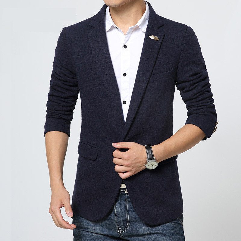 Online Mens Summer Blazer China