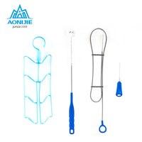 AONIJIE PJ011 수화 방광 청소 키트 클리너 SD12 SD16 용 저수지|워터 백|스포츠 & 엔터테인먼트 -