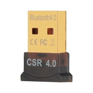 Bluetooth 4.0 Mini USB Wireles