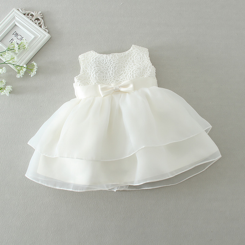 party dresses for baby 2018 brand new baby clothes girl