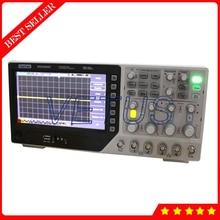 Wholesale Hantek DSO4084C USB 4 Channel Oscilloscope Digital Scopemeter with EXT DVM auto range function