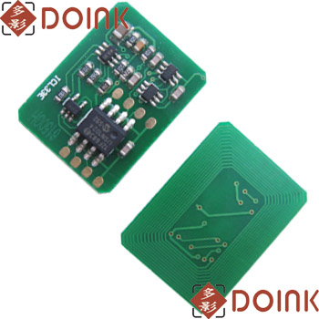 FOR OKI CHIP ES2232 ES2632 ES5460a chip 43865732 43865731 43865730 43865729