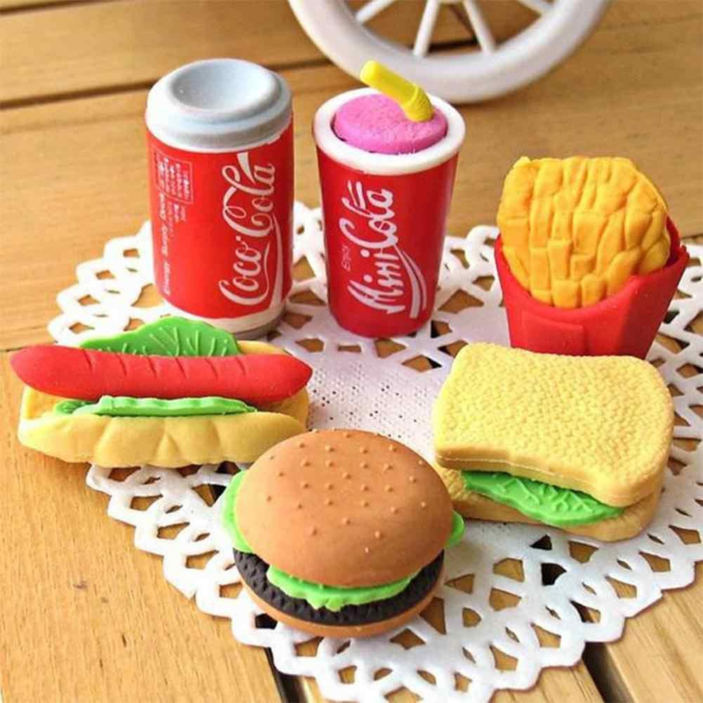 Ігровий автомат гамбургера