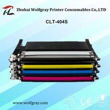 C433W CLT-Y404S C480 CLT-K404S