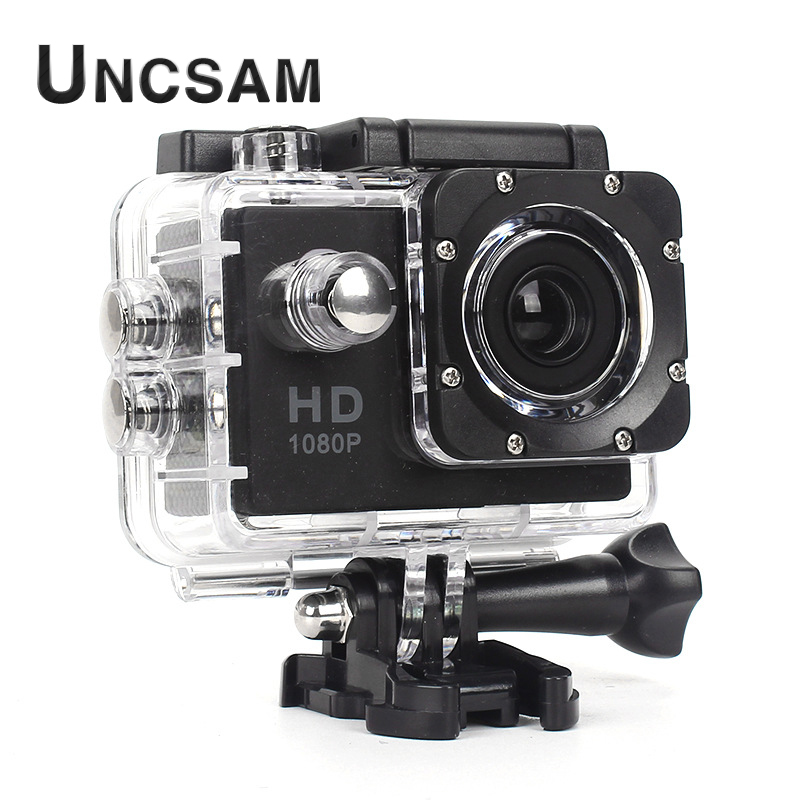 Motorcycle driving recorder motorcycle car DVR high definition photosensitive element 900mAh battery camera video recorder| |   - title=