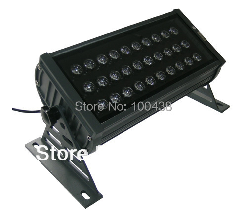 ФОТО CE,waterproof,good quality high power 30W LED wall washer,Outdoor LED spotlight,DS-T27-30W,110V/220VAC,2-Year warranty