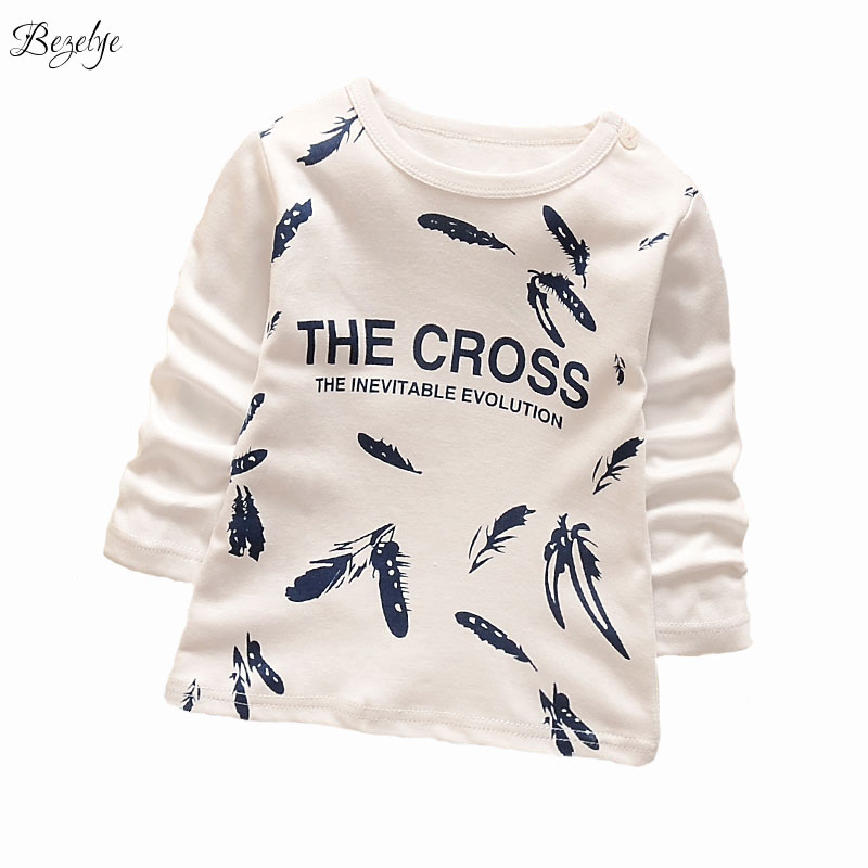 2017-Fashion-Boys-T-Shirt-Infant-Shirt-for-Boys-Cotton-Baby-Clothing-T-Shirt-Print-Girl-Tees-O-Neck-Boys-Shirt-Infant-Clothes-1