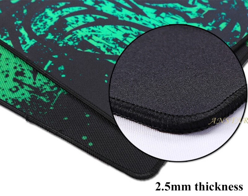 gaming mouse pad-5