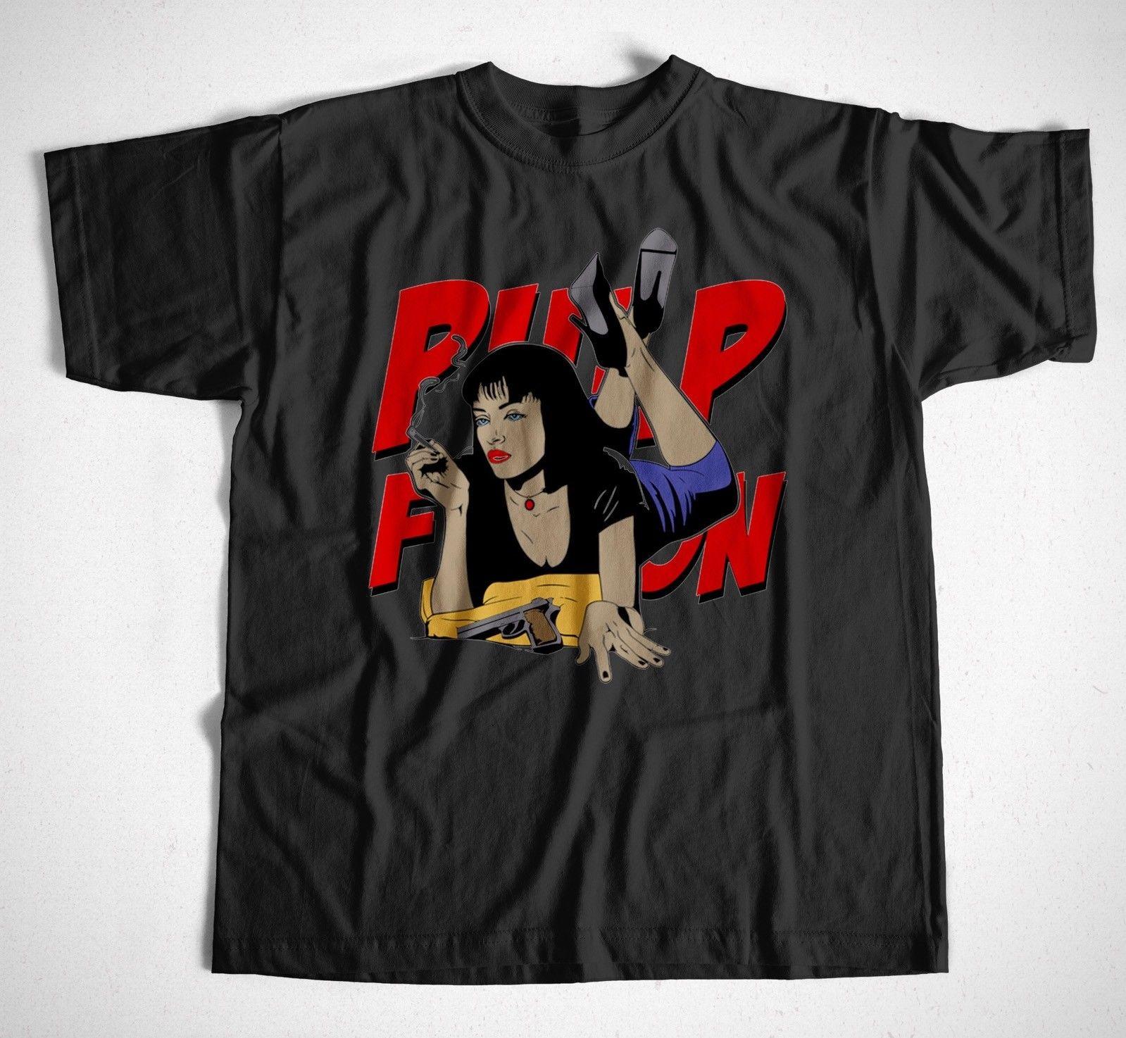 2018-funny-o-neck-t-shirt-t-shirt-pulp-fiction-1-s-4xl-mia-quentin-font-b-tarantino-b-font-deathproof-reservier-dogs-summer-tee-shirt