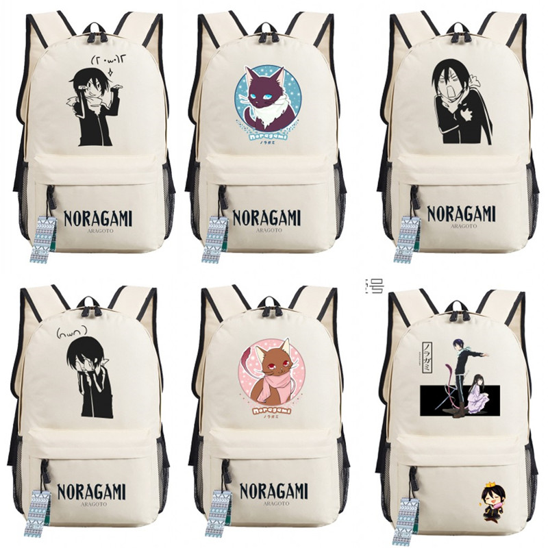 2017 Heißer Anime Seraph Der Ende Yuichiro Hyakuya Cosplay Leinwand Schule Taschen Anime Umhängetaschen Für Frauen Unisex Schulter Taschen Home
