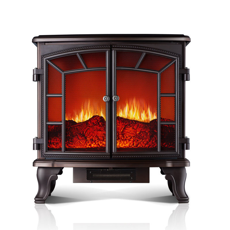 Online Buy Wholesale Rustic Fireplaces From China Rustic Fireplaces Wholesalers