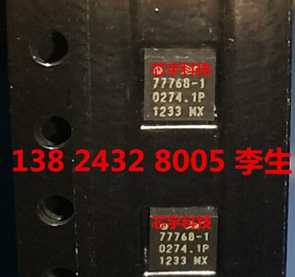 SKY77768-1 77768-1 77768 4G LTE Power amplifier