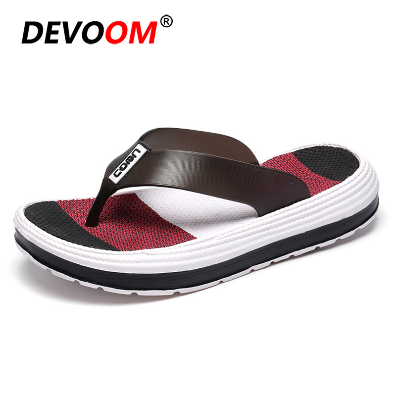 New Rainbow Shoes Womans Shoes Badslippers Chancletas De Mujer Summer Beach Slippers Women Ladies Flip Flops Comfort Thick Shoes
