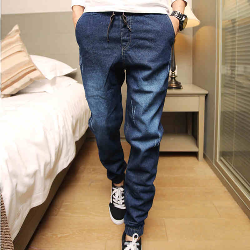 August, 2014 - Xtellar Jeans - Part 11