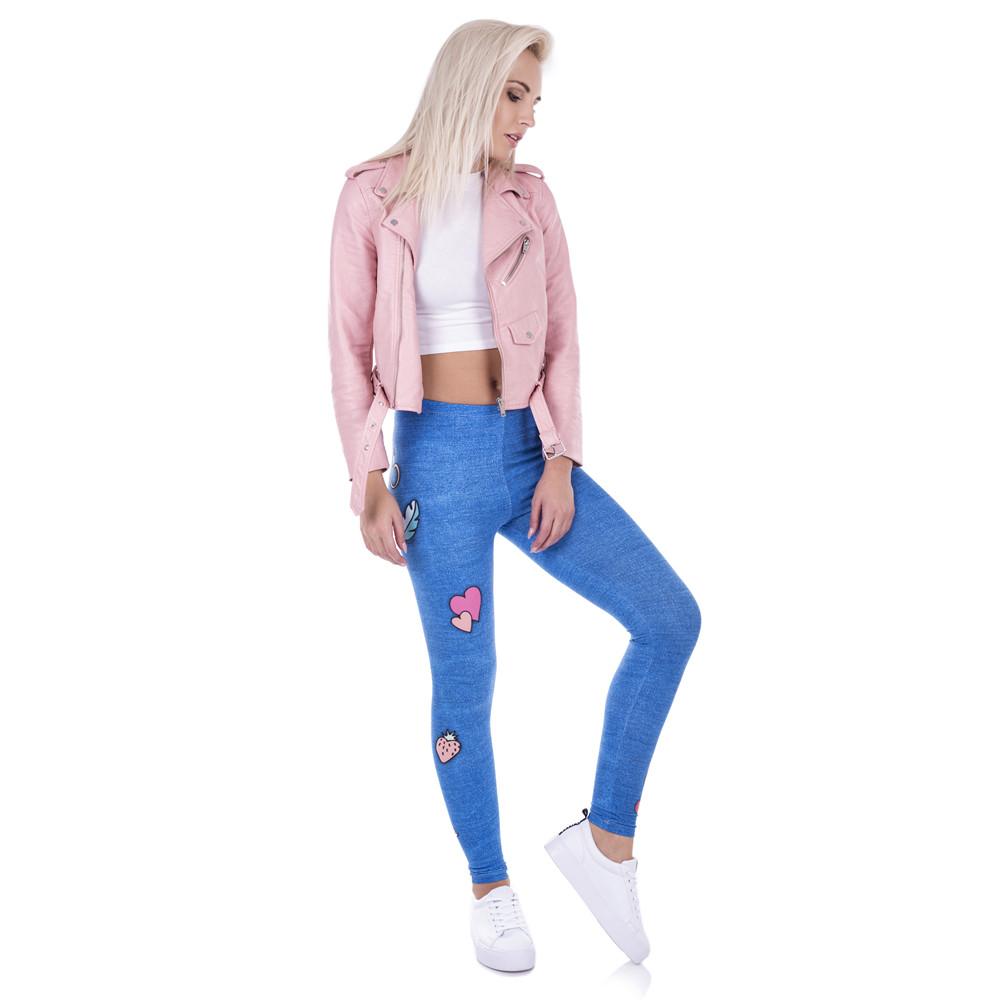 43454 girls gang jeans (3)