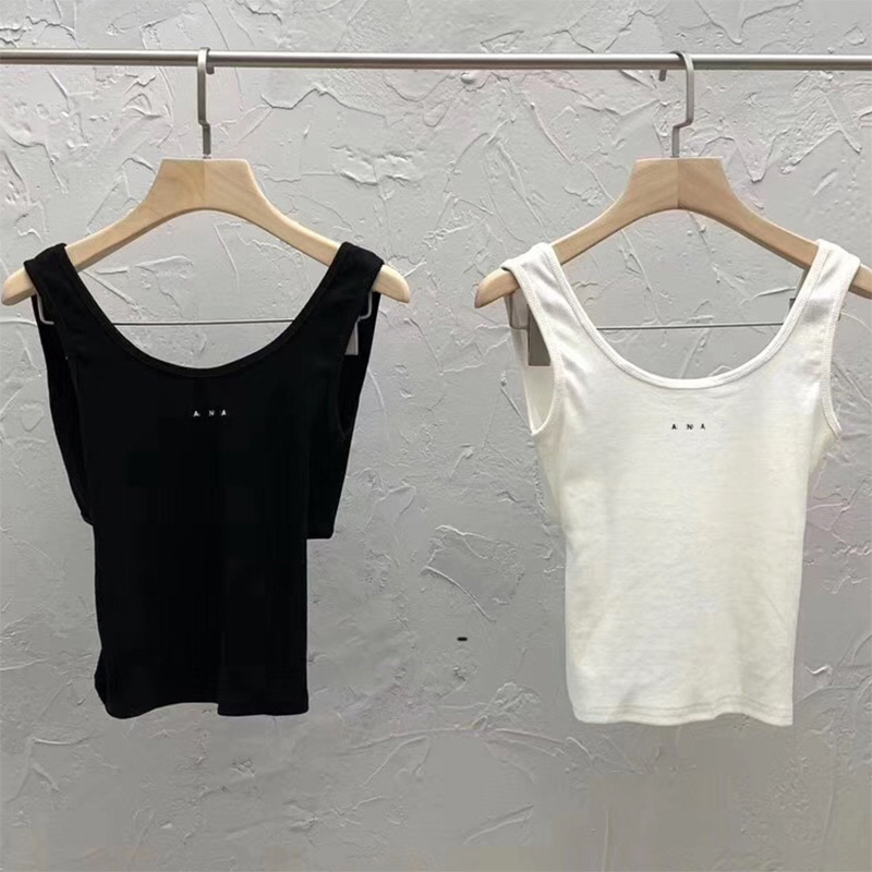 casual crop Knitted   Tank     Tops   Women O Neck   Tank     top   Solid sleeveless shirt female   top