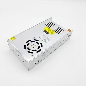 Image 4 - شاشة عرض رقمية 480 واط محول التيار الكهربائي جهد قابل للتعديل 0 5 فولت 12 فولت 24 فولت 36 فولت 48 فولت 60 فولت 80 فولت 120 فولت 220 فولت ، 24 فولت 20A ، 48 فولت 10a
