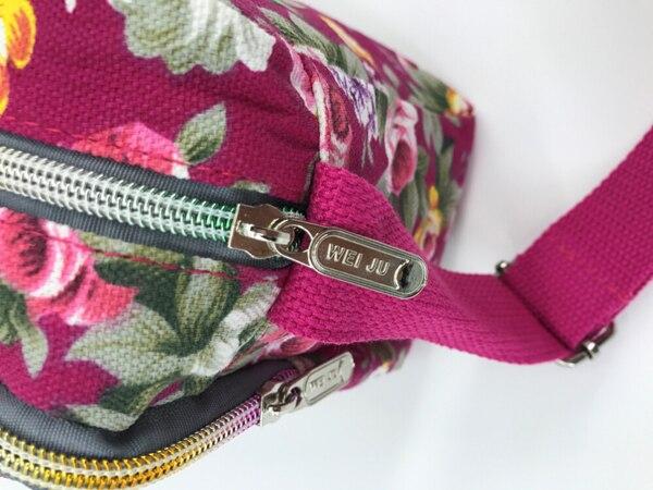 weiju bolsa mulheres pequeno ombro Women Bag : Size 26cm*19cm*7cm