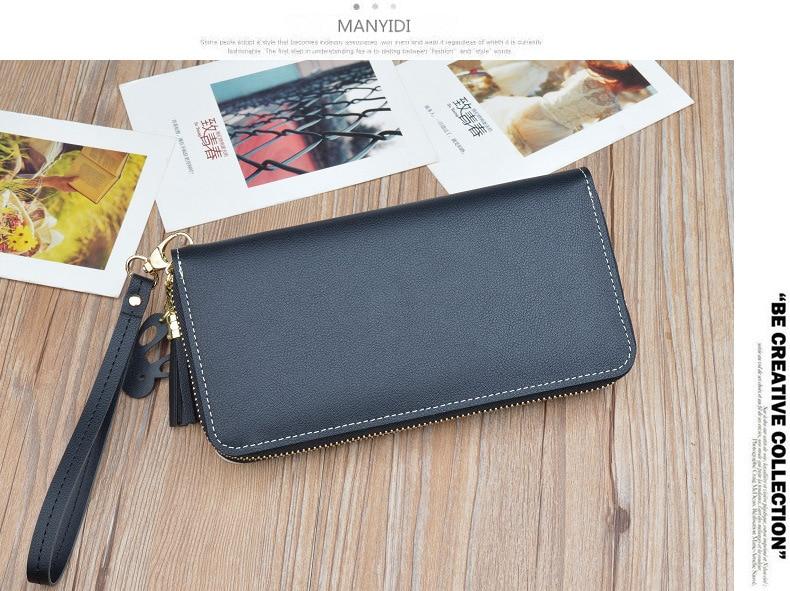 khnmeet клатч; мешок желтый; кожаный бумажник женщин;