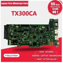 TX300CA TX300CA_DK MIAN BOARD P/N:60NB0070-MB2060 TESTADA