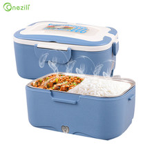 Popularne Lunch Box Heater Kupuj Tanie Lunch Box Heater