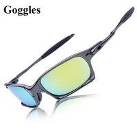ZOKARE Men Professional Polarized Cycling Sunglasses Sports Bicycle Sun Glasses Running Cycle Eyewear Goggles oculos bike Z4-4