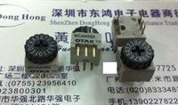 5PCS/LOT OTAX 0 F/16 bit rotary dial switch, WCAWR61 encoding switch, positive code pulley, 3:3 pin