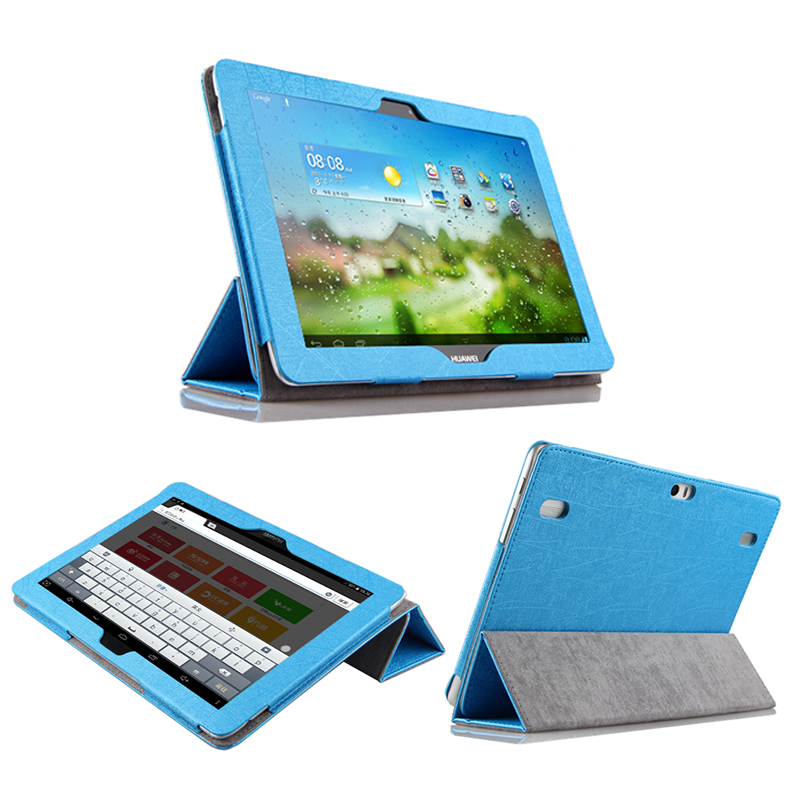 High Quality Fashion Leather Case For ASUS Transformer Book T100 Case 10.1 inch Flip Cover For T100TA Cover Tablet PC Shell flip cover for asus transformer book